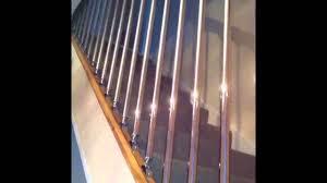 Richard Burbidge Banisters Richard Burbidge Staircase Youtube