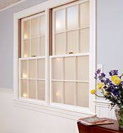 artificial windows for basement fake windows for basements small kitchens pinterest