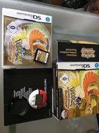 pokemon goldene edtion und pokemon silberne jpg