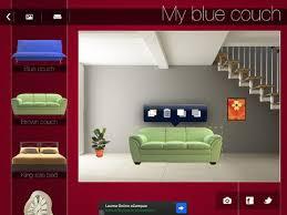 App For Interior Design Virtual Interior Design Interior Design Apps 10 Must Have Home