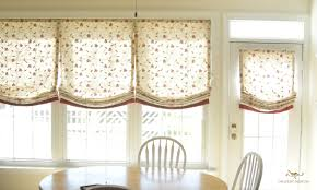 drapery designs home custom window treatments and more