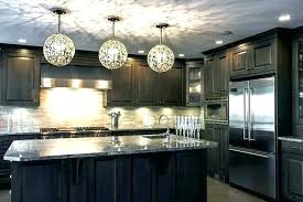 Light Fixture Ceiling Kitchen Lighting Fixture Ideas Kimidoriproject Club