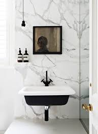 what to look for in a kitchen faucet black a look at black facuets danze opulence kitchen