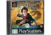 harry potter et la chambre des secrets ps1 harry potter et la chambre des secrets psx jeux occasion