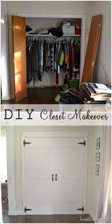 29 best diy amazing doors images on pinterest doors diy door