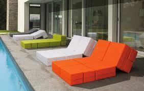 Italian Garden Furniture Colorful Comfortable Outdoor Furniture - Italian outdoor furniture