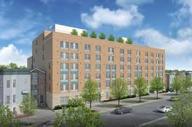 applications open for 650 apartments in low income crown heights