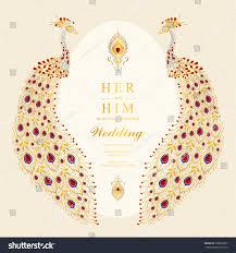 indian wedding card template indian wedding invitations new york archives wedding invitation