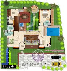 last man standing tv show house floor plan home design ideas top