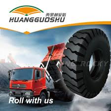 used semi trucks used tires in sweden used tires in sweden suppliers and