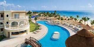 dreams tulum resort and spa cheapcaribbean com