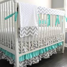 make a wall hanging out of a grey chevron crib skirt u2014 prefab homes