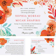 wedding invitation cost average price of wedding invitations wedding invitations wedding