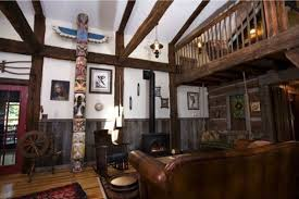 Log Home Decorating Tips Homeaway Log Cabin Rustic Decorating Ideas