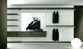 custom home cost calculator closet las vegas closets custom closet cost calculator manta