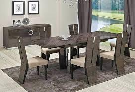 costco dining room sets modern dining room table sets modern dining table models dining