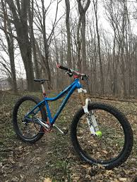 any leads on a used tallboy frame for sale mtbr com