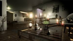 House Design Games Steam by Drizzlepath Glass On Steam