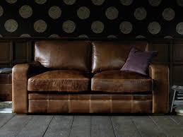 Antique Leather Sofas Home Design 5 Seater Vintage Leather Corner Sofa Camel