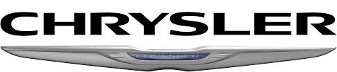 logo jeep vector chrysler logo clip art 49