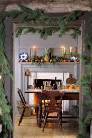 vintage decorations image ideas tips for