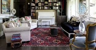 handmade persian rugs uk glasgow london oriental carpets