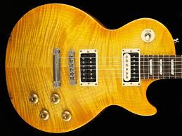 gary moore u0027s guitars and gear