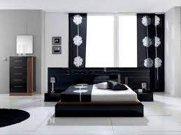 Wooden Bedroom Sets Furniture by Bedrooms Full Size Headboard Modern Bedroom Sets Queen Size