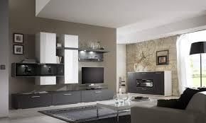 kombination farbe mit grau haus renovierung mit modernem innenarchitektur schönes