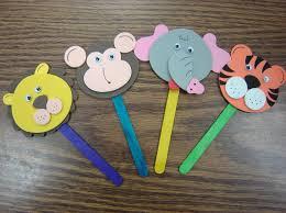kindergarten craft activities ye craft ideas