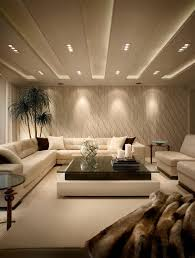 Best  Modern Living Room Designs Ideas On Pinterest Modern - Design modern living room