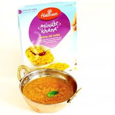 cuisiner indien plat cuisiné indien prêt à l emploi par pankaj boutique indienne