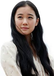 waivy korean hair style 50 korean hairstyles that you can try right now