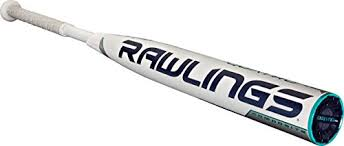 best pitch softball bats top 9 best fastpitch softball bats reviews in 2018 updated april