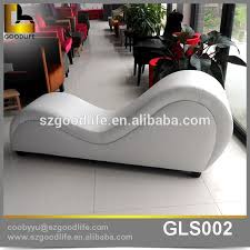 goodlife sofa china manufacturer sofa exports to russia buy