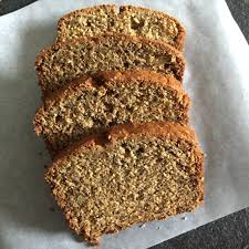 alton brown u0027s oatmeal banana bread recipe