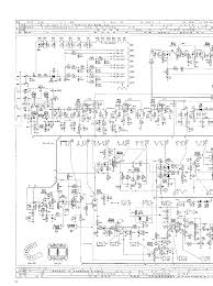 the art of electronics student manual download books online
