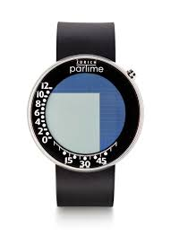 designer clocks and watches from zurich the new time design