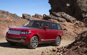 jaguar land rover wallpaper 2013 land rover range rover in morocco red rocks wallpapers 2013