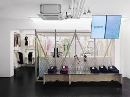 interior design berlin weekday shop interior design from berlin