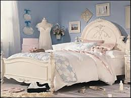 Victorian Bedroom Furniture by Romantic Cottage Bedroom Decorating Ideas Girls Victorian Bedroom