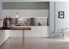 hanging ls for kitchen luxury kitchens luxury series