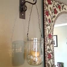 mason jar decor creativityismessy u0027s blog