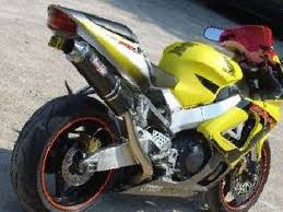 honda cdr bike price cbr 900 rr fireblade sc50 honda jack up kit