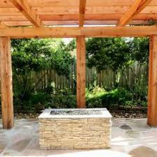outdoor ls for patio prestige outdoor living get quote 10 photos patio coverings