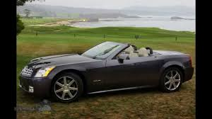 2015 cadillac xlr price car usa 2015 cadillac xlr