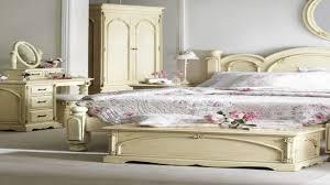 Ebay Bedroom Furniture by Bedroom Chic Bedroom Furniture 64 Cheapest Shabby Chic Bedroom