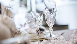 bicchieri ivv ivv bicchieri calici acquista su zanolli argenterie