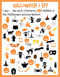 halloween bookmarks free printable halloween jack o lantern coloring pages for kids printable free