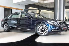 mercedes maybach s500 2015 used mercedes maybach s500 for sale in delhi india bbt